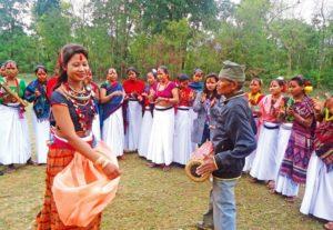 tharu-dance-1