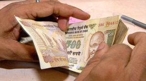 ic-varu-indian-currency