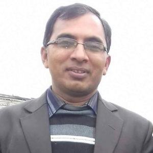 surya-dhakal-new
