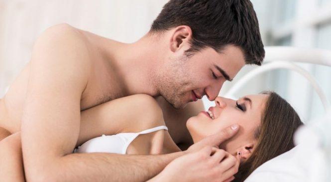 यौन जीवनलाई कसरी सफल बनाउने ? यी हुन १० उपाय