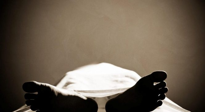 कोरोना संक्रमणका कारण नेपालगञ्जका थप एकको मृत्यु