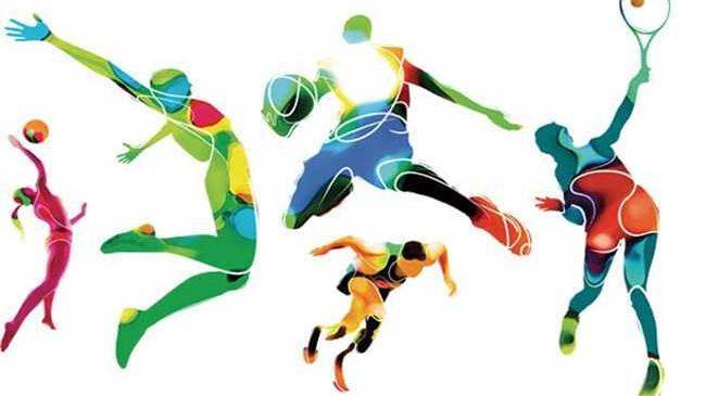 साईनिङ स्टारमा खेल महोत्सव सुरु