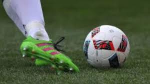 साफ फुटबल च्यापियनसिप: बङ्गलादेश सेमिफाइनलमा