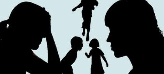 महिला तथा बालबालिका हराउने क्रम बढ्दै