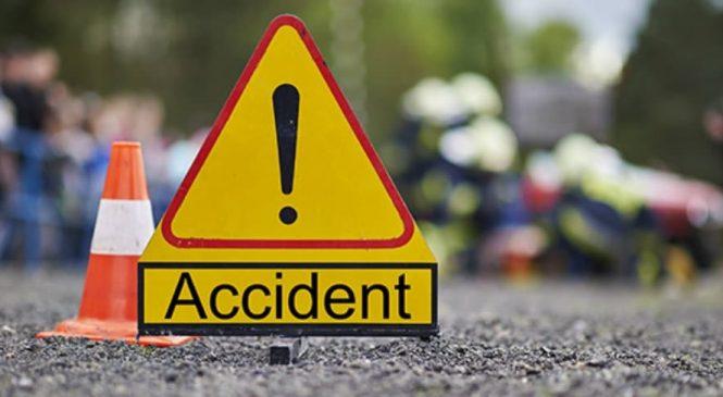 मकवानपुर जीप दुर्घटना, मृत्यु हुनेको संख्या ५ पुग्यो