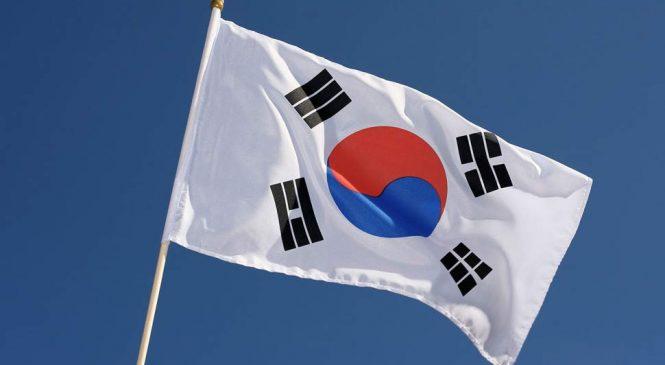 दक्षिण कोरियामा निको भइसकेकामा पुनः कोरोनाको संक्रमण देखियो