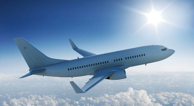 मे महिनासम्म अहिलेकै अवस्था लम्बिरहे विश्वका सबैजसो विमान कम्पनी टाट पल्टिने खतरा