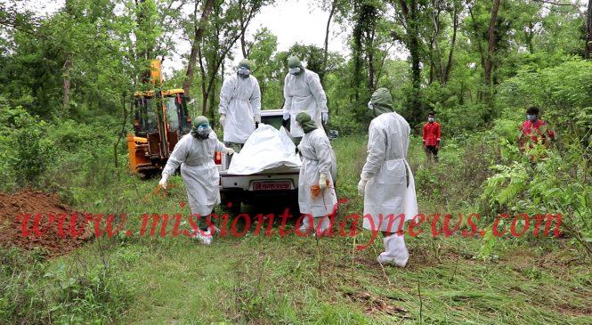 नेपालमा कोरोना संक्रमणबाट ४ जना नर्सको मृत्यु