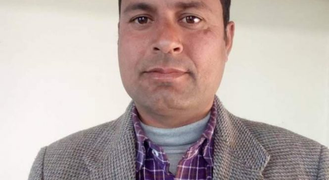 'स्थानीय सरकार र पार्टी बीच समन्वय र सहकार्य राम्रो छ'