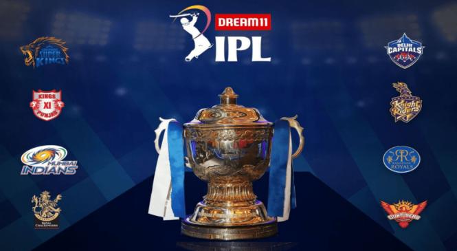 आईपीएल विजेता टिमको पुरस्कार राशी कति ?