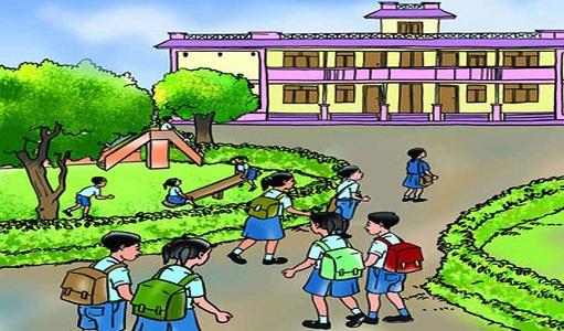 बालविकास शिक्षिका र विद्यालय कर्मचारीको न्यूनतम तलब १५ हजार पुग्यो