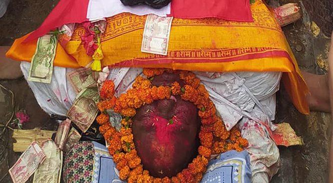नेपालगञ्ज निवासी पहिलो दलित सांसद कृष्णसिंह परियारको निधन