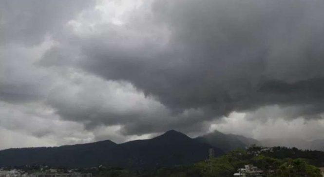 मनसुन थप सक्रिय हुने, देशभर सर्तकता अपनाउन आग्रह