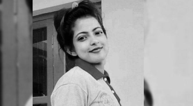 सुजिता भण्डारी मृत्यु प्रकरण: उनकै ठुलो बुबाका छोरा काठमाडौँबाट पक्राउ