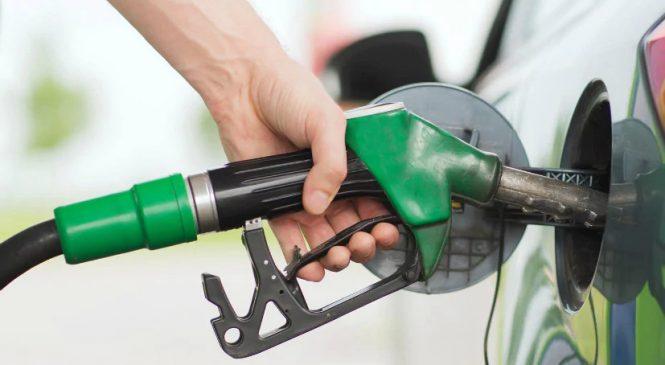 पेट्रोलियम पदार्थको समस्या भयो? यी नम्बरमा फोन गर्नुहोस्